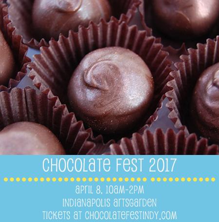 chocolate-fest-2017-handout-pupcat-font