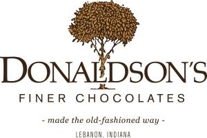Donaldsons-Logo-tags