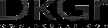 DKGR-Logo.png