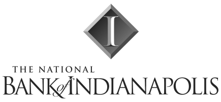 National Bank of Indianapolis Logo.png